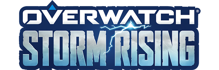 Storm Rising: Live Now