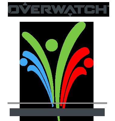 overwatch eu forums