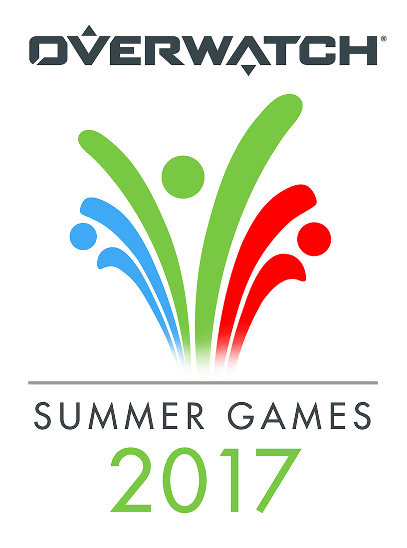 summer-games-logo-en_US-dc49aa83231731036d629adaf85afff65ffd94412d3eddf9f73618b8d6e35a1e9094b6c95acf6445493f7a8385066dbb91ddfc62e3e0eb53fec5602e630593d8.jpg