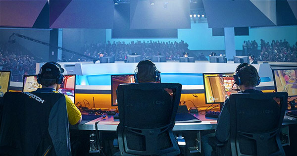 is overwatch league failing  we analyse blizzard u0026 39 s esports experiment
